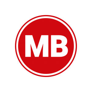 MB connect line GmbH