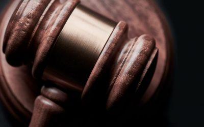 IoT Gesetz in Kalifornien tritt in Kraft