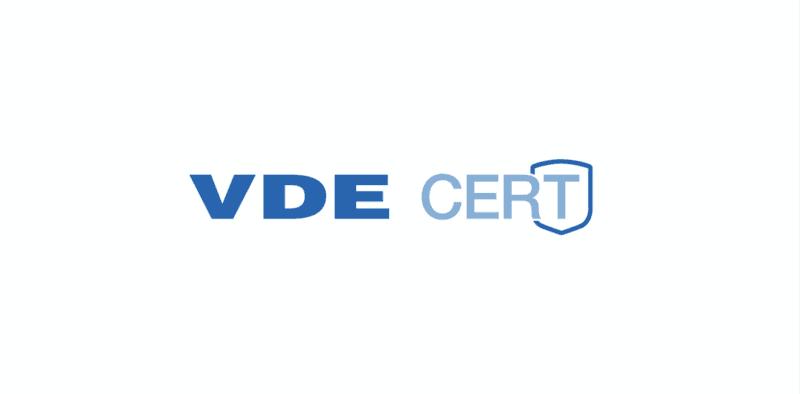 MB connect line kooperiert mit IT-Sicherheitsplattform CERT@VDE