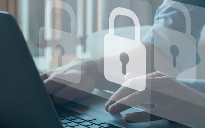 Will IT security be the next OT standard expectation?